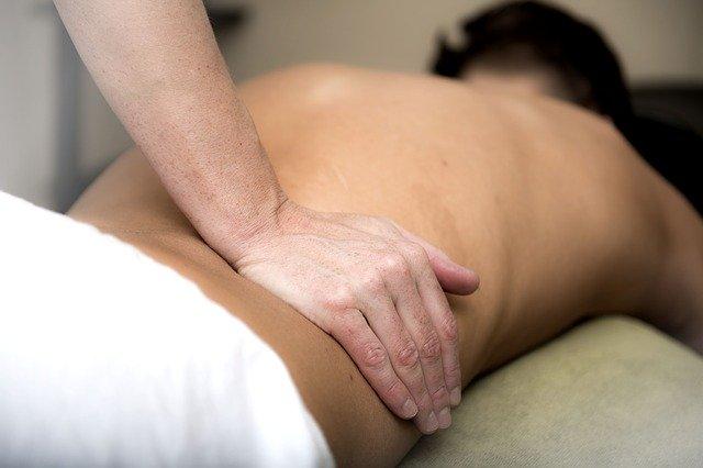 עיסוי לגברים - עיסוי שיכול לתרום לבריאות, הנאה ולנפש שלכם.