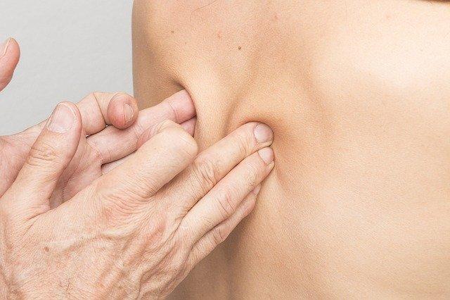 סוגי רקמות בגוף האדם - בהמשך למבנה התא בגוף האדם - שיעור 3