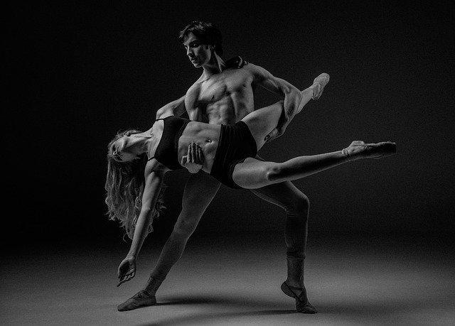 שמות השרירים , המבנה והתנועות שלהם - תחל, אחז, פעולה - A.I.O Muscles