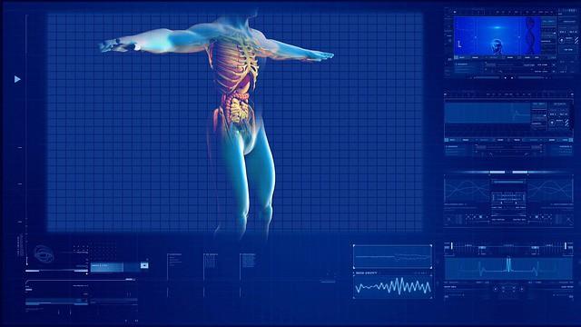 קורס פיזיולוגיה – שיעור 1 בוגרי וינגייט – קורס פעילויות הגוף